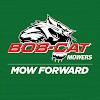 BobCatMowers