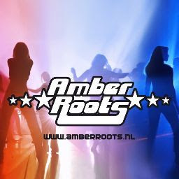 Amber Roots