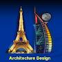 *Architecture/ Design*