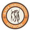 BlackImmigrationNet