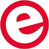 Elektor.de
