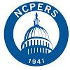 NCPERS