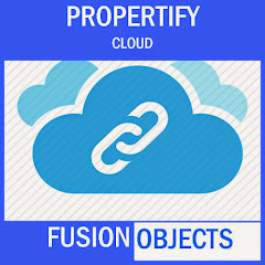 Propertify Cloud Real Estate Software