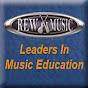 REWMusicTV