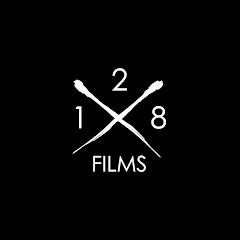 128Films