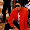MJ VIDEOS