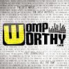WompWorthy.com