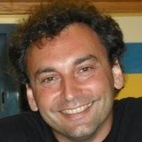 Andrea Longo