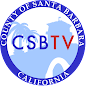 CSBTV20