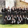 Coro Samaniego Abesbatza Vitoria-Gasteiz