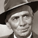 Arthur Tragg