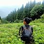 Artika Thakur