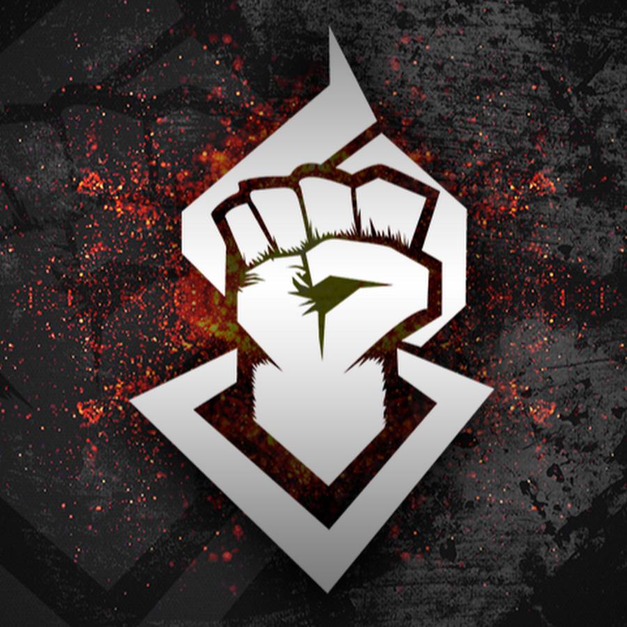 Descargar minecraft - Softonic