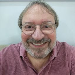 Adriano D. M. Filho