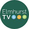 ElmhurstTV