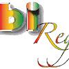 Abi-Reggae international