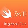 Swiftビギナーズ倶楽部 #swiftbg