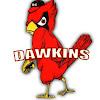 JJ Dawkins