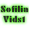 Sofiliavids1