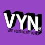 VYN tv