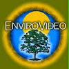 EnviroVideo1