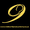 Mellow9 Productions