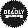 deadlyge