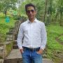 Prashant Bagul