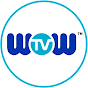 EntertainmentWOWtv