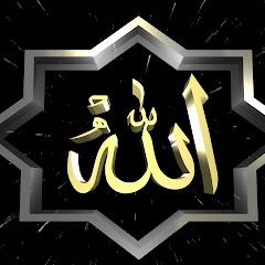 Moslem20091