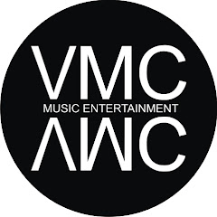 Cover Profil VMC Entertainment
