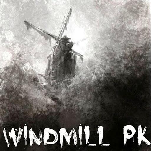 Windmill PK