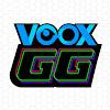 Voox MX