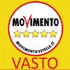 M5S Vasto