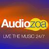Audiozoa