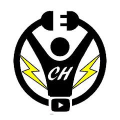 Download Youtube: CareyHolzman