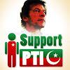 iSupport PTI