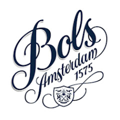 Bols Bartending