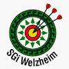 Schützengilde Welzheim