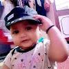 Syed Mazher Ahmed - photo