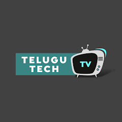 Telugu Tech TV