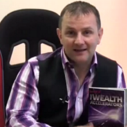 wealthaccelerators