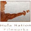 hulanationfilmworks