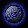 Mega Guitar Tube