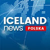 Iceland News Polska