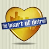 The Heart Of Detroit