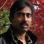 Vijayan T