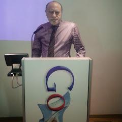 Norberto Litvinoff