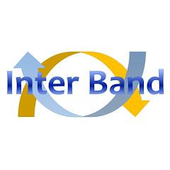 インターバンド Inter Band