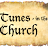 TunesintheChurch